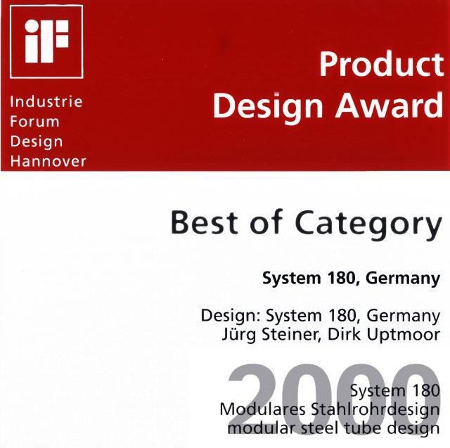 2000a-design-award-2000