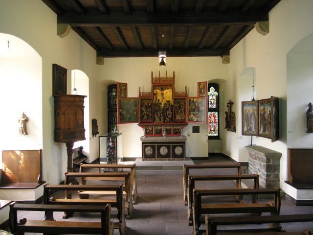 060823-1542-kapelle