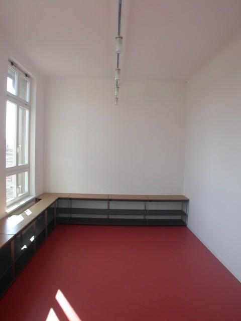 030804 1739 Eckzimmer