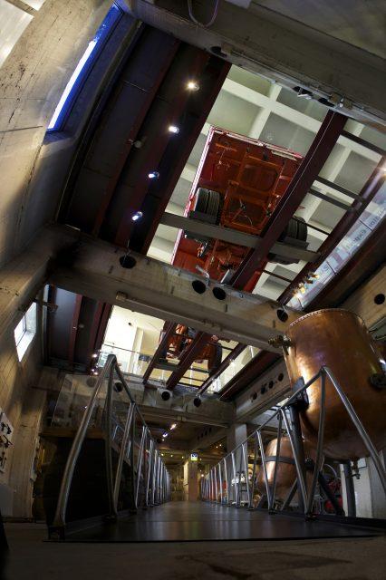 130912-1046-brauerei-museum-rampe