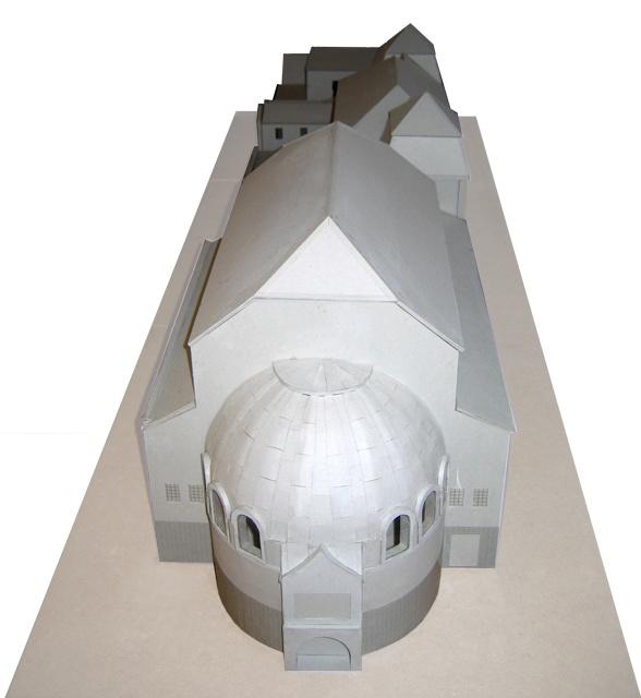 web-Modellfoto-2