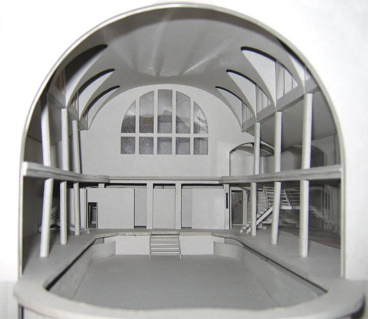 web-Modellfoto-4