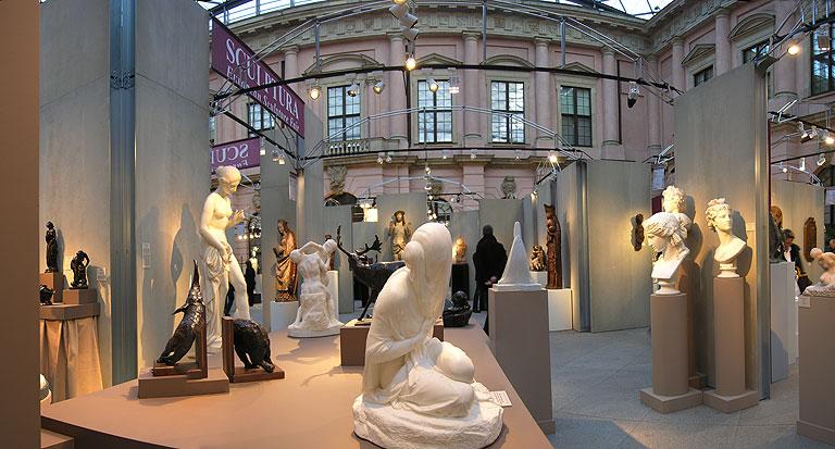 081116-1608-Berlin-Sculptura-Wijermars