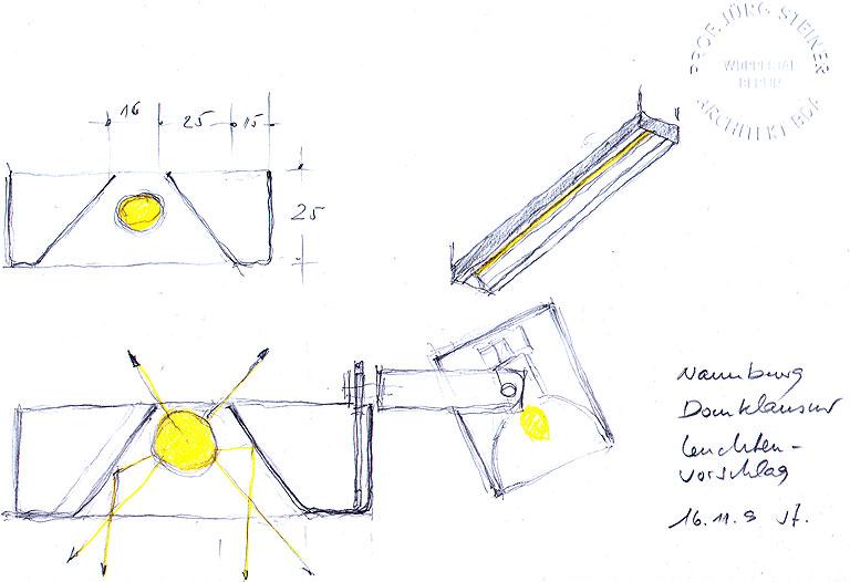 091116-Mustersockel-7