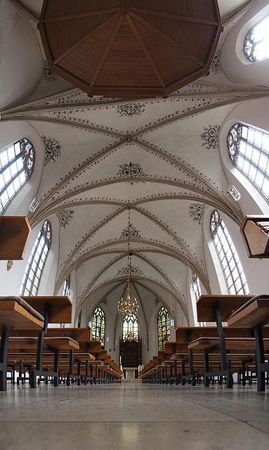100404-1440-Hoetmar-St.-Lambertus-nach-Ost