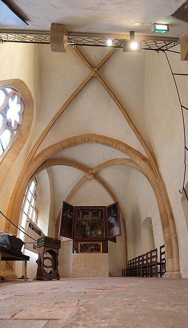 100427-1613-Merseburg-Michaelkapelle