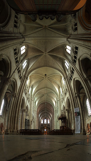 100617-1607-Sens-Cathedrale
