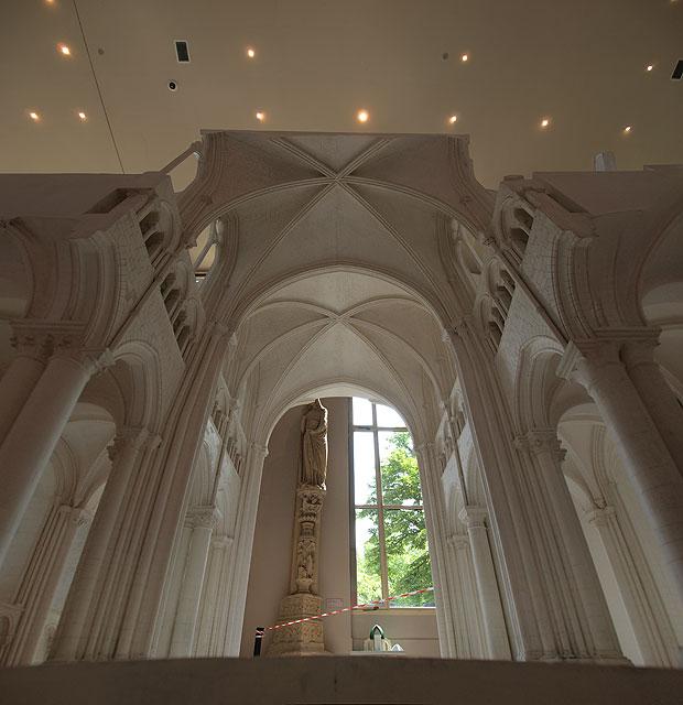 100618-1421-Paris-Cite-de-l'Architecture---Sens