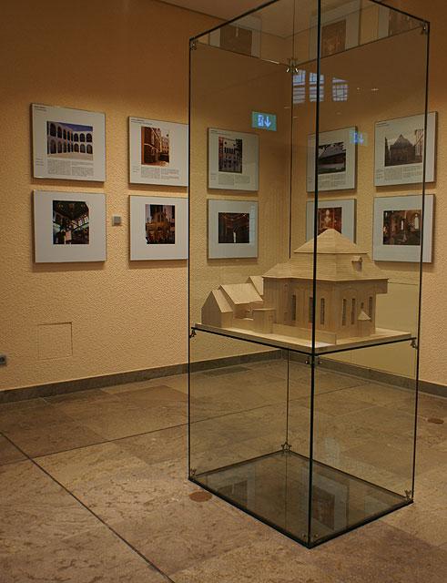 110223-1605-Was-ist-eine-Synagoge