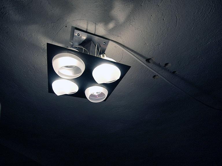 100807-1824-Beleuchtungsprobe-Domklausur-EG