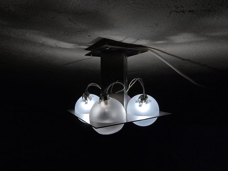 100807-1828-Beleuchtungsprobe-Domklausur-EG