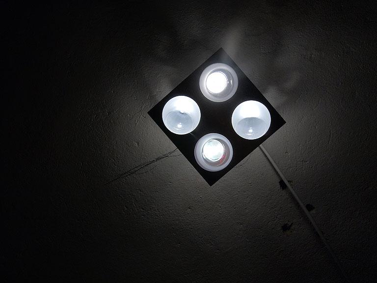 100807-1830-Beleuchtungsprobe-Domklausur-EG