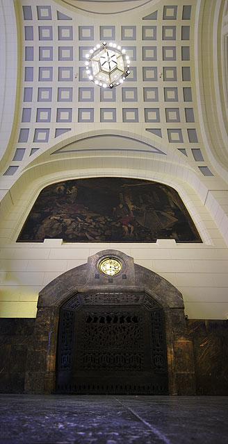 091028-1115-Duesseldorf-Verwaltungsgericht