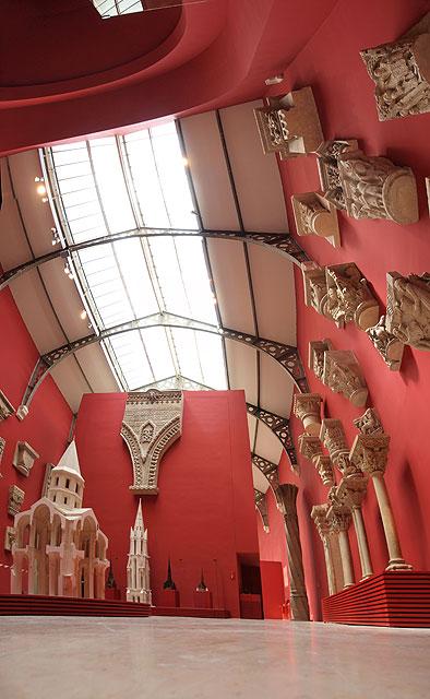 100618-1436-Paris-Musee-des-Monuments