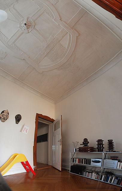 111021-0910-Berliner-Zimmer