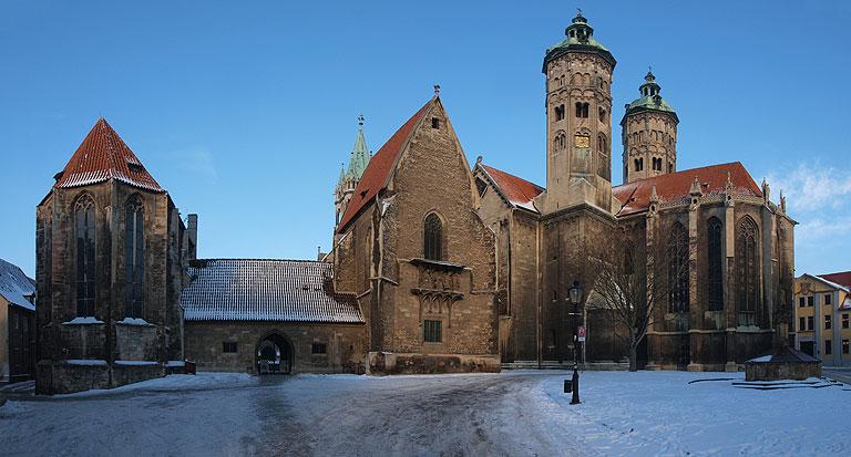 100217-0849-Naumburg-Dom-110425
