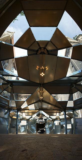 110625-0947-Naumburg-Pavillon