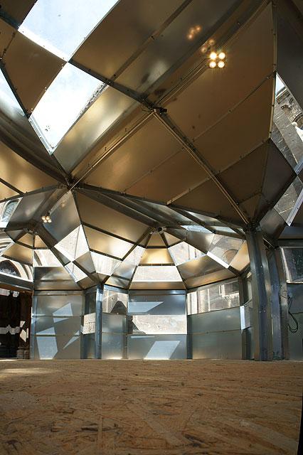 110625-0955-Naumburg-Pavillon---110625-0957-Naumburg-Pavillon