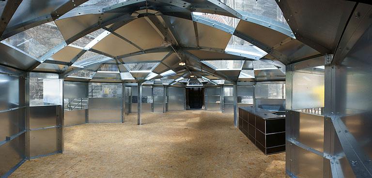 110625-1136-Naumburg-Pavillon
