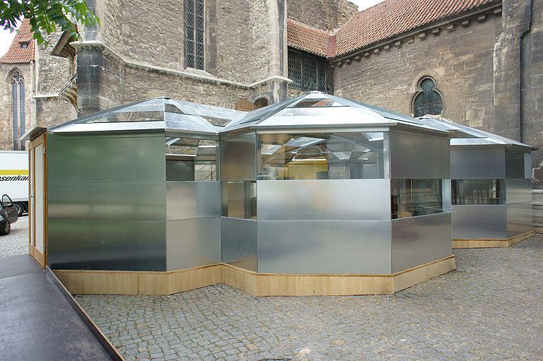 110625-1357-Naumburg-Pavillon