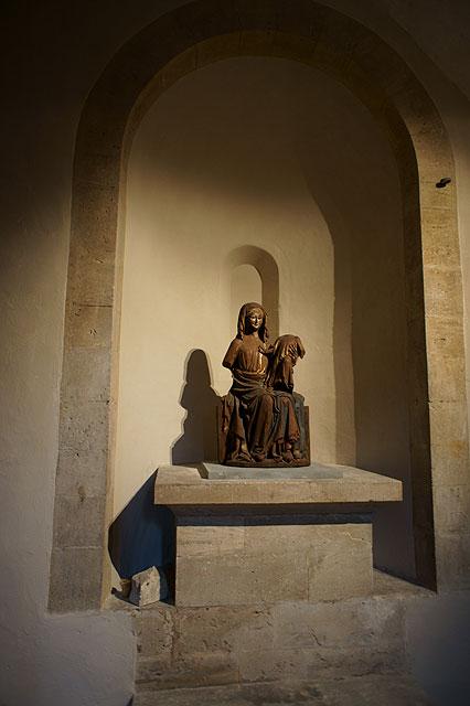110701-1402-Evangelistenkapelle