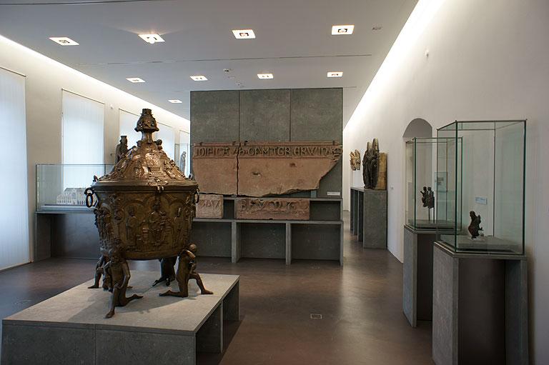 110701-1430-Naumburg-Schloesschen
