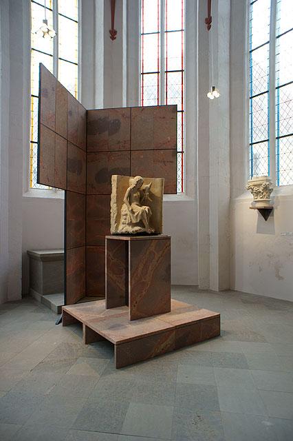 110701-1552-Naumburg-Marienkirche