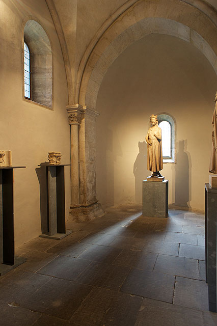 110826-0923-Naumburg-Dom-Johanneskapelle