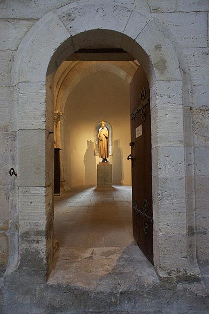110830-0938-Dom-Johanneskapelle