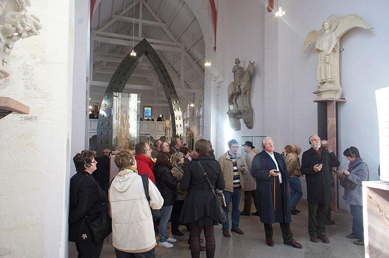111015-1335-Marienkirche