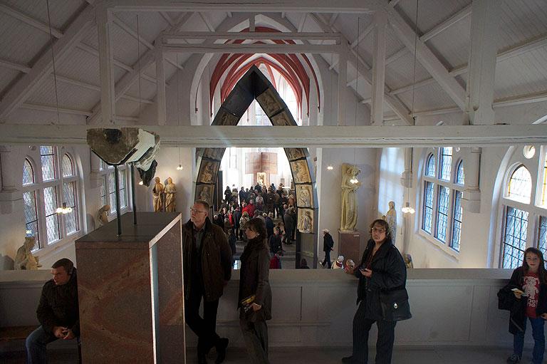 111015-1340-Marienkirche
