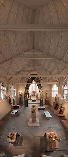 111028-0934-Marienkirche