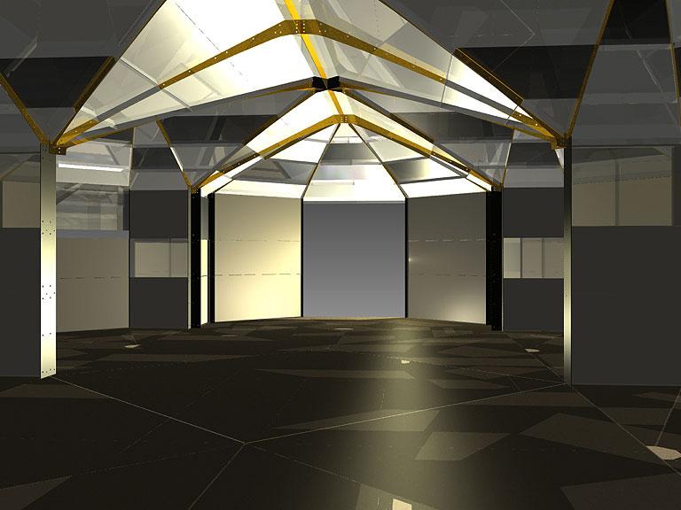 Pavillon-Naumburg-40