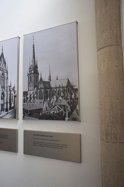 110717-0953-Wesel-Dom-Ausstellung