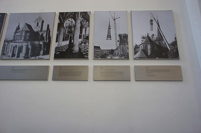 110717-0954-Wesel-Dom-Ausstellung