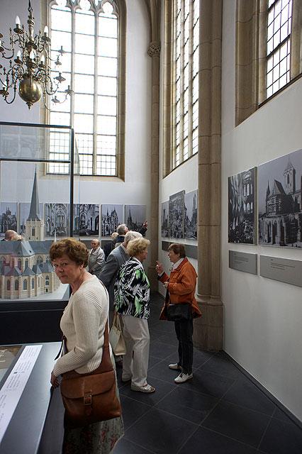 110717-1151-Wesel-Dom-Eroeffnung