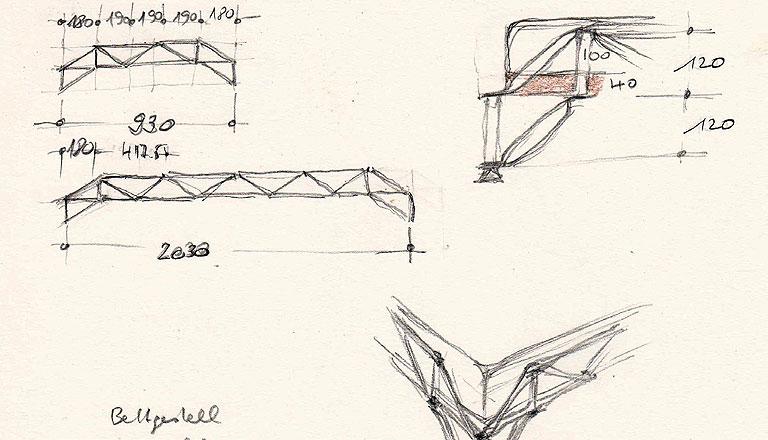 stapelbett rolf heide bezge zur stapelliege rolf heide. Black Bedroom Furniture Sets. Home Design Ideas