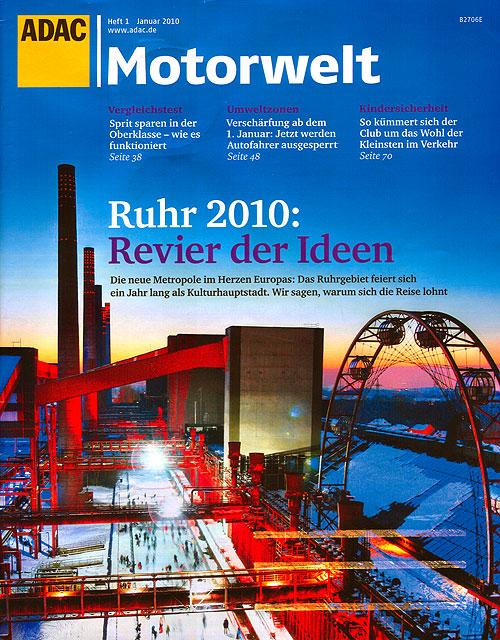 100101-ADAC-Ruhr2010-Sonnenrad