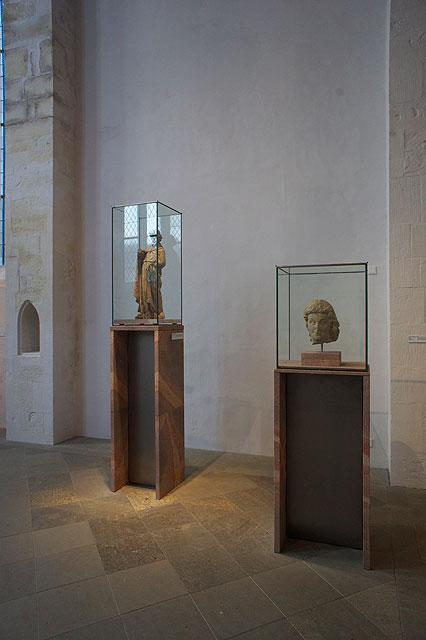 110927-0905-Marienkirche