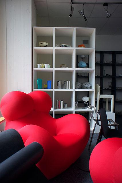 111124-1152-Design-Sammlung-Breuer