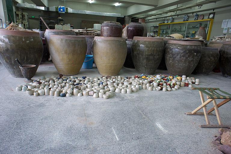 111207-1340-Keramikatelier