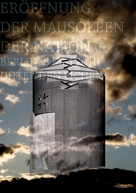 Mausoleum-om-fiktives-Plakat-02