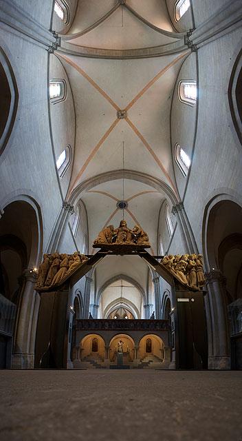 110826-0931-Naumburg-Dom