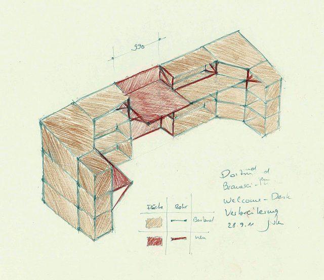 110928-Welcome-Desk-Verbreiterung