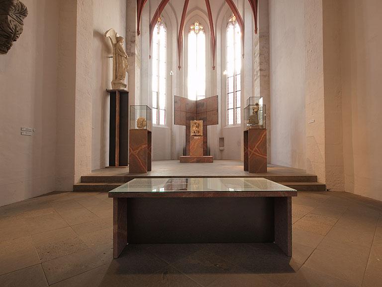 111028-0928-Marienkirche
