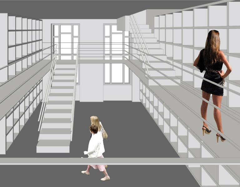 web-120208-ZM-perspektive-schaudepot