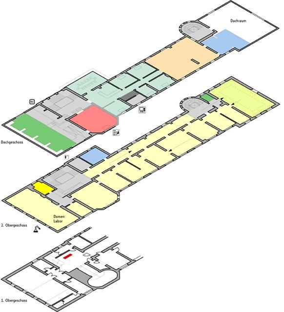 web-120224-ZM-Machbarkeitsstudie-15