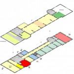 web-120224-ZM-Machbarkeitsstudie-23