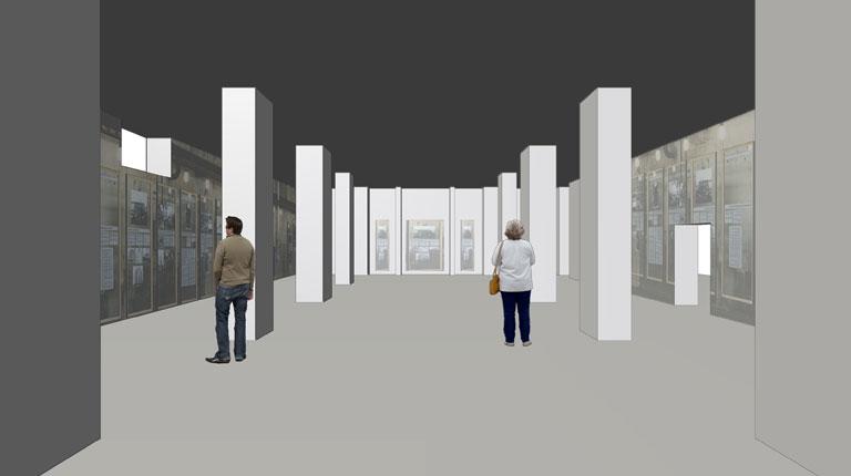 web-120125-perspektive-keller-figur-groesser