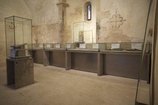 140613-1018-naumburg-domklausur